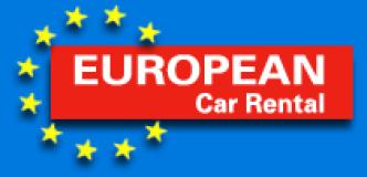 europeancars3_logo