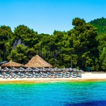 greece-holidays-skiathos
